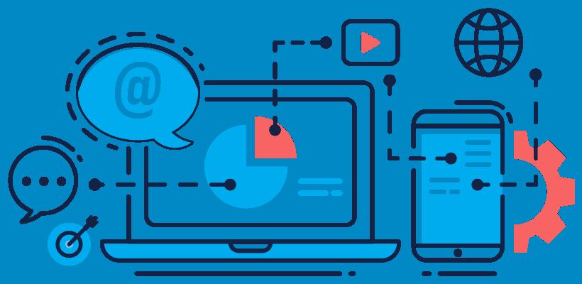 Welk webhostingpakket past het beste bij jou?